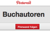 Pinterest Screenshot Buchautoren